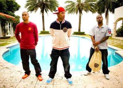 baggy hip hop shirts 2013