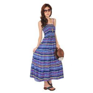 maxi summer dresses online
