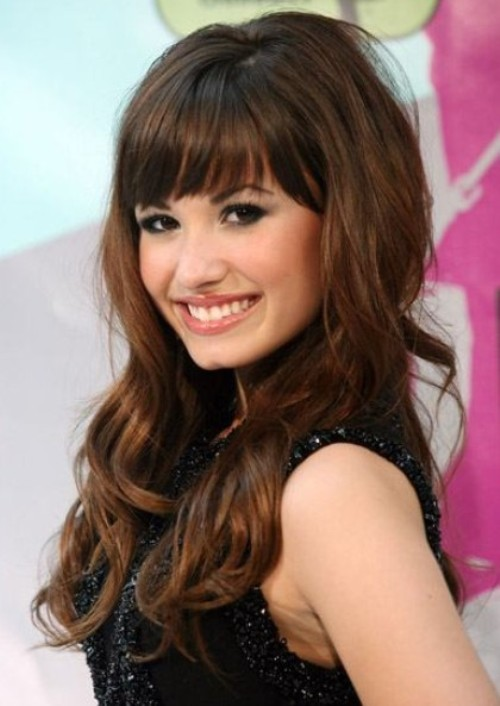 New hairstyle 2012 for girls new hairstyle 2012 for women urmus Image collections