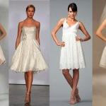 short classy dresses women