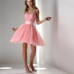 summer prom dress under 100