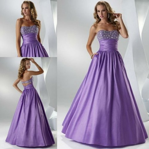 purple dresses for wedding dresses for wedding ideas 6889