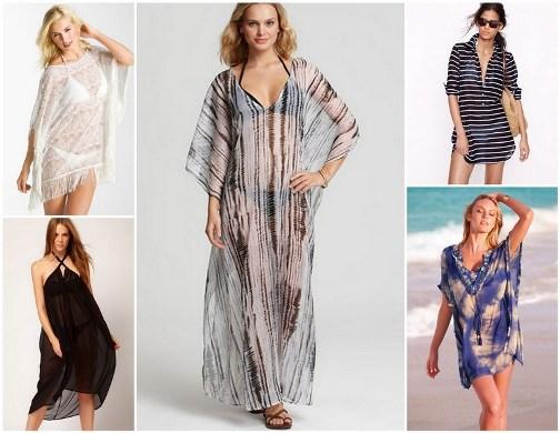 158117b232d beach cover ups 2012 - Di Candia Fashion
