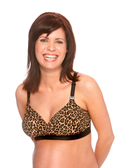 fb1813e2e04b5 bravado nursing bra amazon - Di Candia Fashion