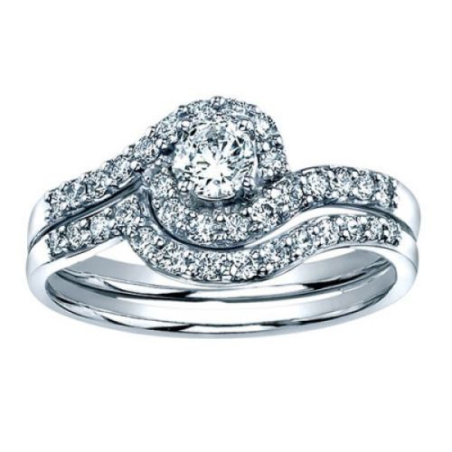 Engagement rings vintage style di candia fashion Vintage style fashion rings