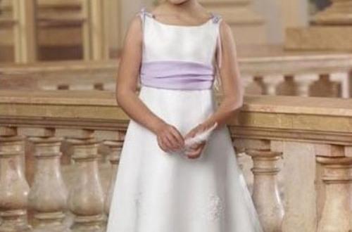 Macy S Dresses For Girls