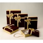 gift box jewelry images