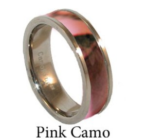 muddy pink camo pictures di candia fashion