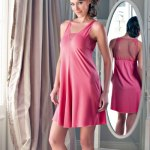 nightwear for women usa