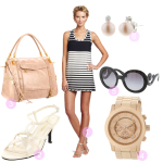 summer outfits 2013 trend