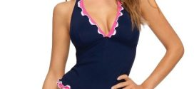 Tankini Swimsuits for Women Design Ideas