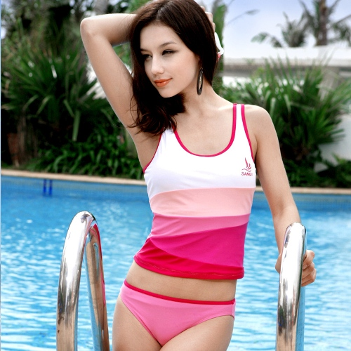 Shop for Juniors Tankini Swimsuits at manakamanamobilecenter.tk Eligible for free shipping and free returns.