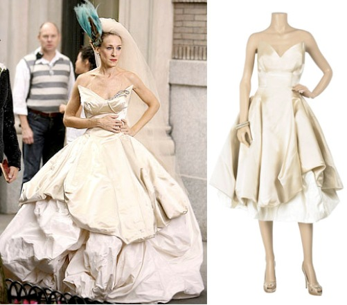 vivienne westwood wedding dress prices