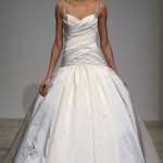 austin scarlett wedding dresses for sale