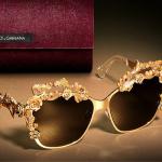 dolce & gabbana eyewear 2013