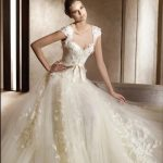 elie saab wedding gowns for sale