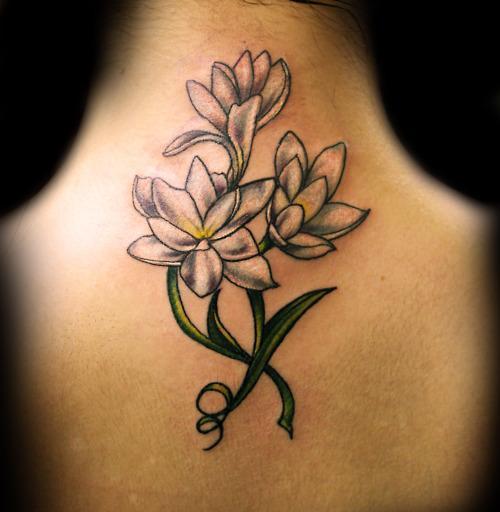 Feminine tattoo ideas designs for Pinterest tattoo ideas