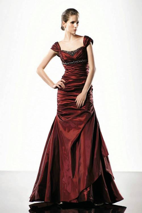 formal evening gowns for women