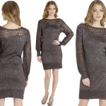 jumper dress for women uk