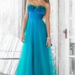 macy s prom dresses 2013