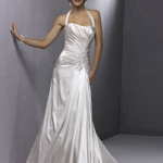 preowned wedding dresses coupon