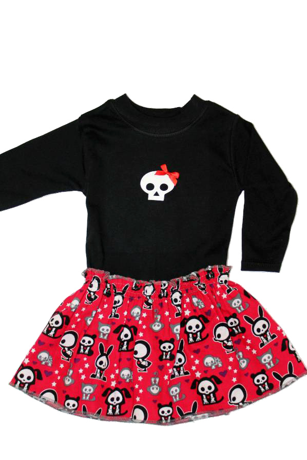 punk baby clothes wholesale