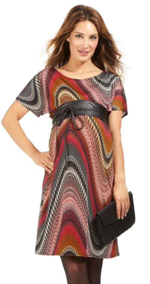 sexy maternity clothes2013