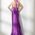 sexy prom dresses 2012