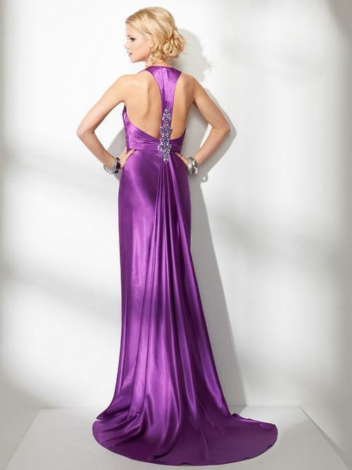 34c8905e7c3 Sexy prom dresses 2013
