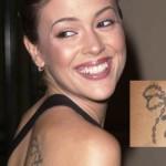tattoo ideas for women small