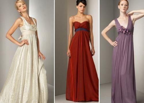 Vera Dresses Prices
