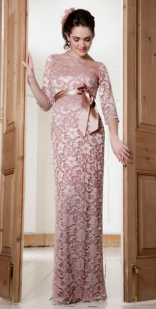 Vintage Evening Gowns Online Di Candia Fashion