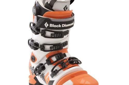 Sep 30,  · Black Diamond Sports Coupon Codes Black Diamond Sports began as a mom-and-pop skate shop in Since those early days, we've expanded our brick and mortar retail space, drastically increased our inventory offerings, and entered the world of ecommerce.