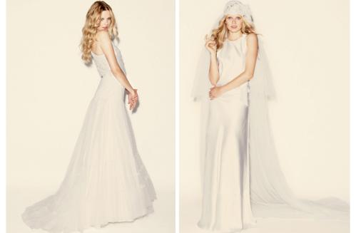 Boho wedding dresses for sale for Boho casual wedding dress