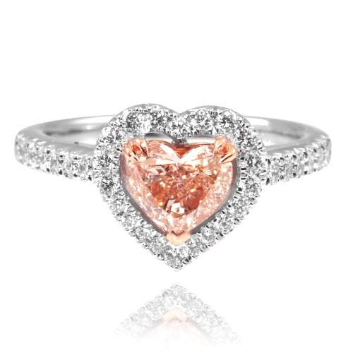 diamond wedding rings images