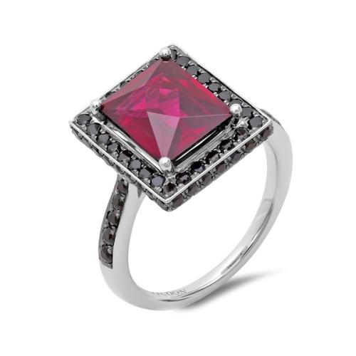diamond wedding rings pictures