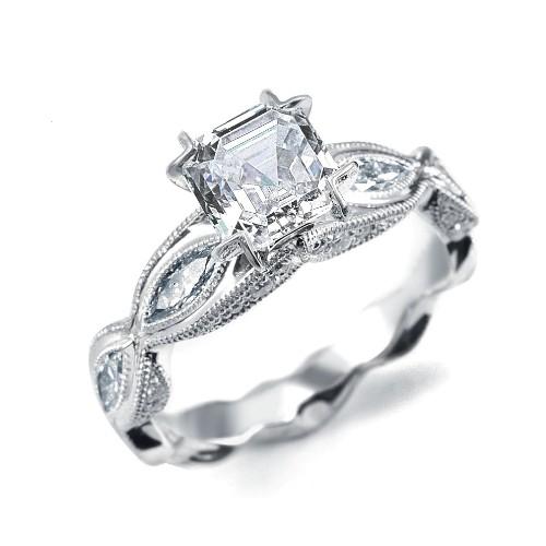 Pawn Shop Price For Diamond Ring