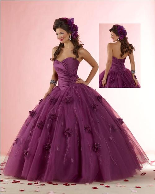 how to make corset back wedding dresses - Di Candia Fashion