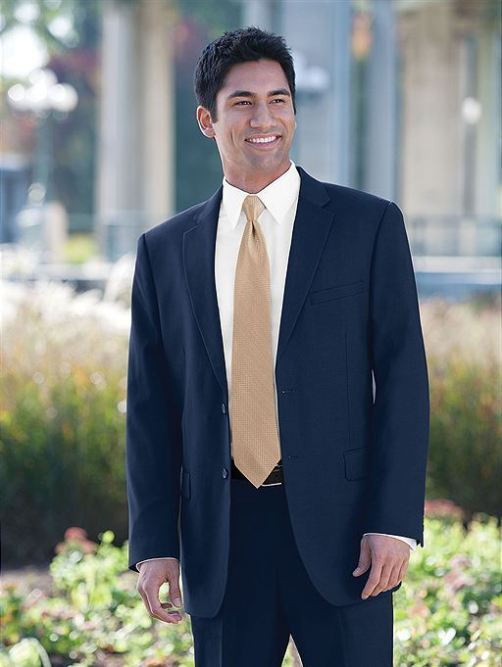 Navy Blue Wedding Suits For Men Di Candia Fashion