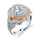 simon g engagement rings prices