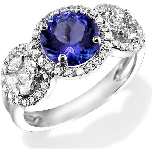 tanzanite engagement rings uk. Black Bedroom Furniture Sets. Home Design Ideas