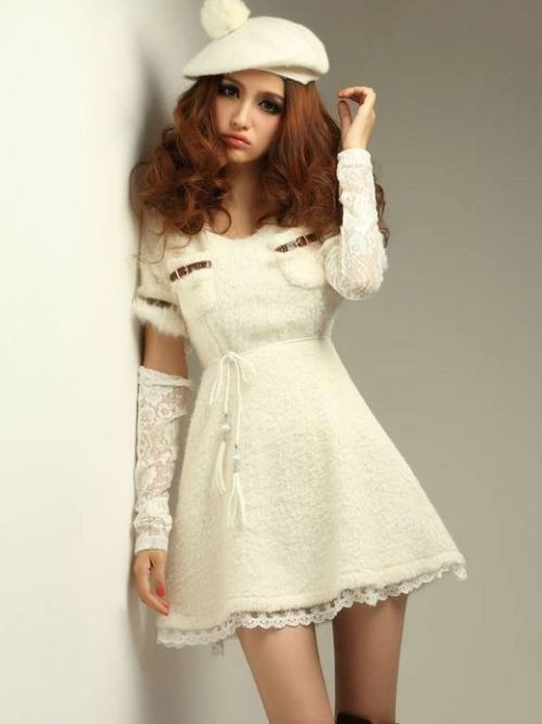 Short Dresses uk for Parties