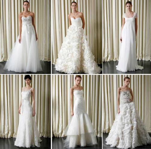 Wedding Dresses San Diego County