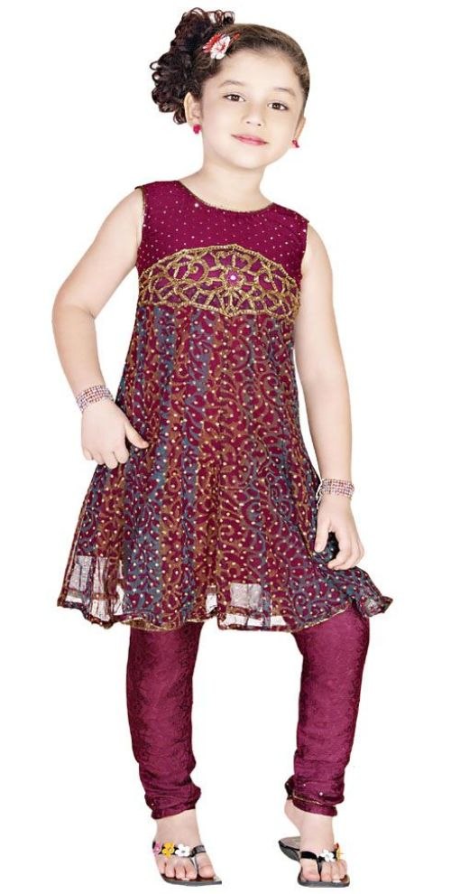 Girls Designer Dresses & Skirts Store - Purchase Party Dresses For Girls Online at lowest prices on lindsayclewisirah.gq - Children dresses store. New model dresses for girls. Find wide range of new arrivals girls party wear from best brands.