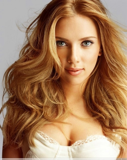 Honey Blonde Hair Color Ideas Di Candia Fashion