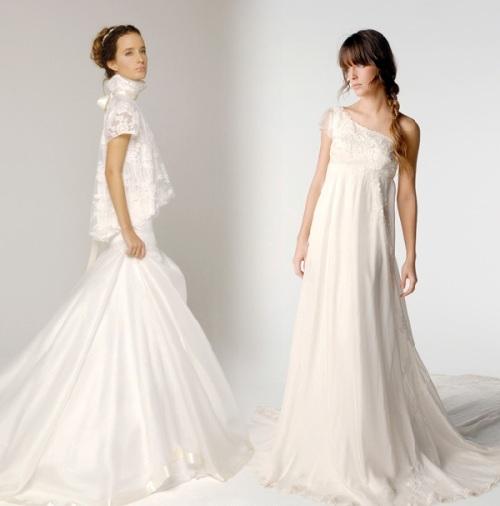 Retro wedding dresses plus size for Retro wedding dresses plus size