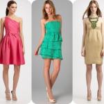 semi formal dress code for women