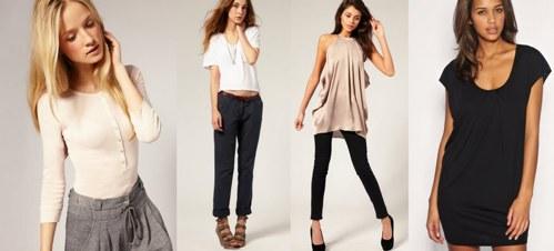 Innovative Smart-Casual-Dress-Code-for-Women - BeautyFY