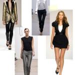 smart casual dress code for women