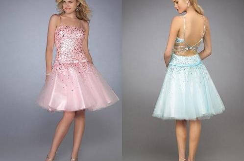 ecb62859b61 teenage girls occasion dresses
